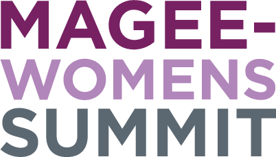 Magee-Womens Summit