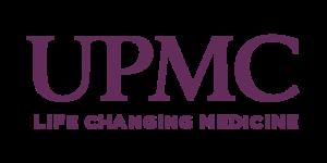 1 - logo - UPMC-min