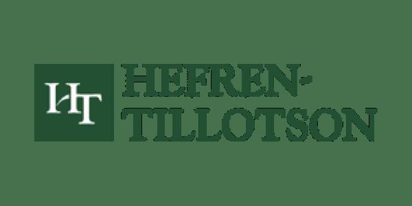 Hefren-Tillots