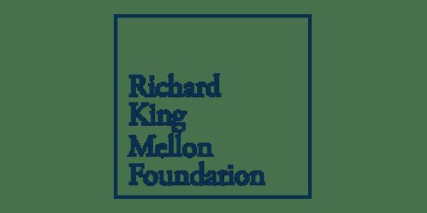 RK Mellon