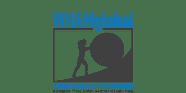 WHAM Global