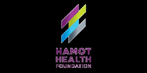 Hamot