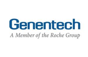 genentech-updated-large